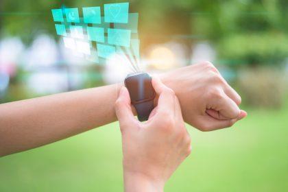 Νέες ψηφιακές υπηρεσίες για την πρόληψη της Δημόσιας Υγείας