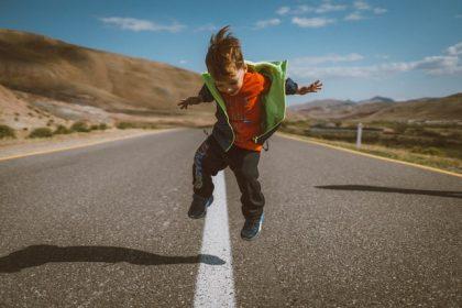 διαταραχή ελλειματικής προσοχής και υπερκινητικότητας συμπτώματα παιδί