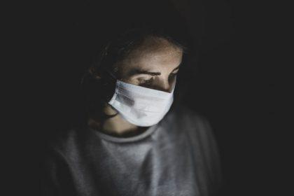 Η ψυχική υγεία μετά την πανδημία