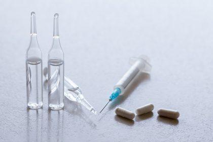 φάρμακο για προστάτη covid