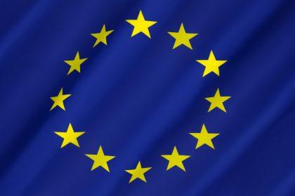 Ψηφίστηκε σχεδόν καθολικά το ευρωπαϊκό πιστοποιητικό Covid
