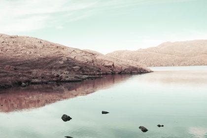 Κλιματική αλλαγή: Οι λίμνες της Γης χάνουν το οξυγόνο τους πιο γρήγορα και από τους ωκεανούς