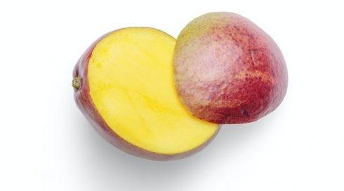 μάνγκο οφέλη φρούτο