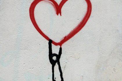 καρδιαγγειακή υγεία καρδιά καρδιακό υγεία καρδιακή προσβολή