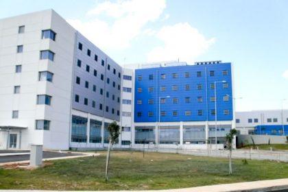 Γενικό Νοσοκομείο Αγρινίου: Παραίτηση του διοικητή – Τι αναφέρει η επιστολή