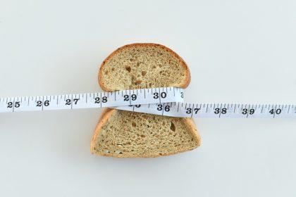 μεζούρα δίαιτας για παχύσαρκους κίνδυνο θανατου covid-19
