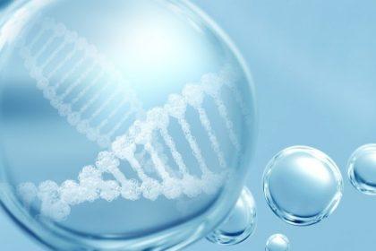 Εμβολιασμός mRNA: Μεταμοσχευμένοι ασθενείς έχουν μειωμένη ανοσοαπάντηση