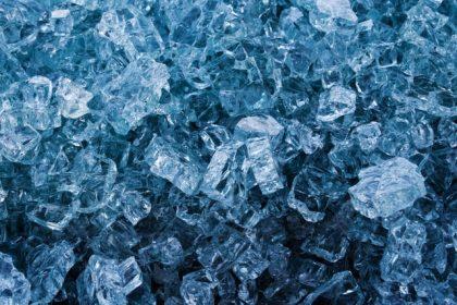ψύξη στο πρόσωπο παράλυση bell πάγος
