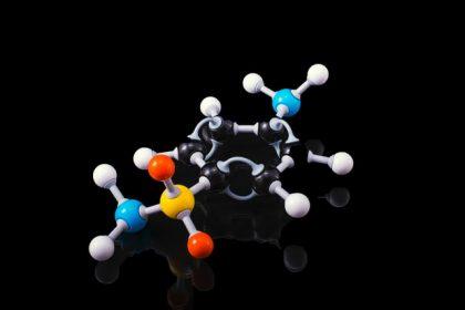 αντιγηραντική πρωτεΐνη οξυγόνο γνωστική λειτουργία