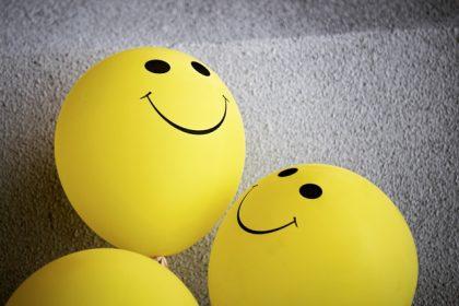 Αέριο γέλιου και κατάθλιψη – Νέα πειραματική θεραπεία