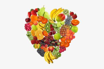 ταχυπαλμία μετά το φαγητό γιατί συμβαίνει καρδιά από φρούτα