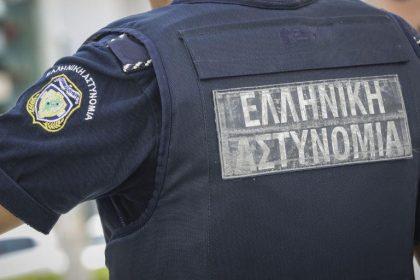 πρώτες βοήθειες - δοκιμος αστυφυλακας