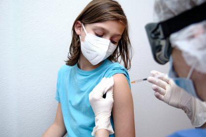 πλατφόρμα εμβολιασμού