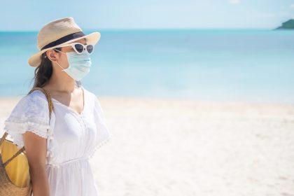 Γιατί η μετάλλαξη Δέλτα αυξάνει τις πιθανότητες για σοβαρή λοίμωξη