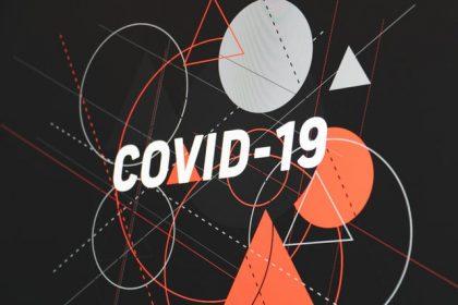 εμβολιασμός covid-19