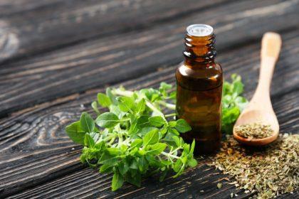 Συρίγγιο και θεραπεία με βότανα