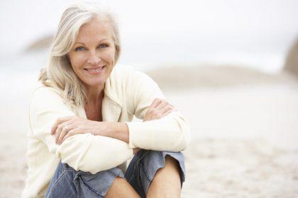 Αυξημένα οιστρογόνα στην εμμηνόπαυση – Ποιοι κίνδυνοι απειλούν τη γυναίκα;