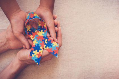 Συμπτώματα αυτισμού στην προσχολική ηλικία