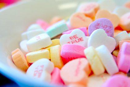 φυτικά χάπια στυτικής δυσλειτουργίας και βιταμίνες