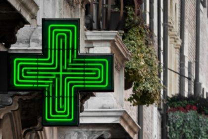 14 Σεπτεμβρίου – Κλειστά τα φαρμακεία στην Αττική