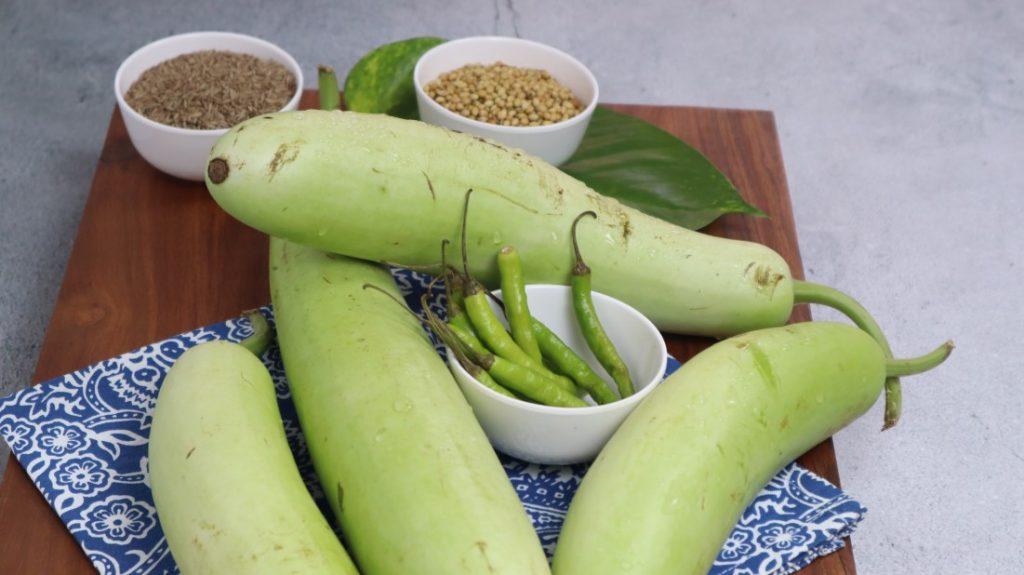ψευδάργυρος στα λαχανικά