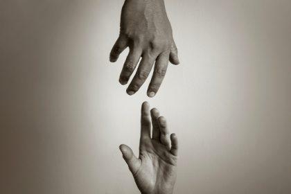 Παγκόσμια Ημέρα Πρόληψης Αυτοκτονιών