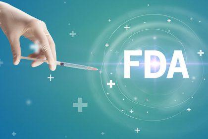 FDA – Ηχηρό «όχι» στην τρίτη δόση στο σύνολο του πληθυσμού