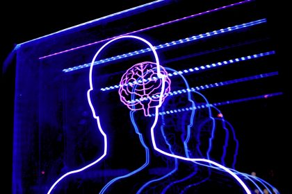 Υπερβαρική οξυγονοθεραπεία για την επιβράδυνση της νόσου Αλτσχάιμερ