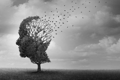 Εορτασμός Παγκόσμιου Μήνα Νόσου Alzheimer 2021 – Διαδικτυακή εκδήλωση