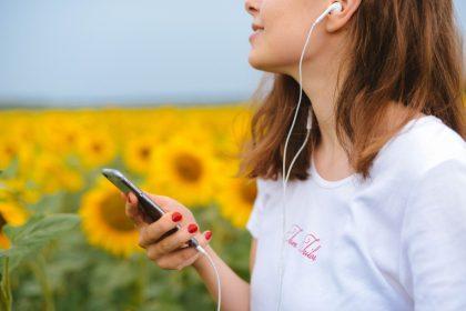 διάγνωση ψυχικής υγείας μέσω κινητού