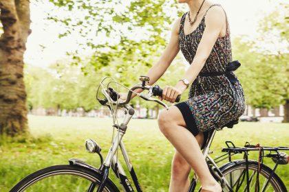Πώς να χάσω λίπος από τα πόδια ποδήλατο