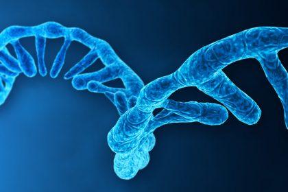 Τα mRNA εμβόλια προκαλούν ισχυρή ανοσοαπόκριση σε ασθενείς με σκλήρυνση κατά πλάκας