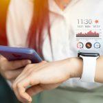 myHealth app ιατρικές βεβαιώσεις