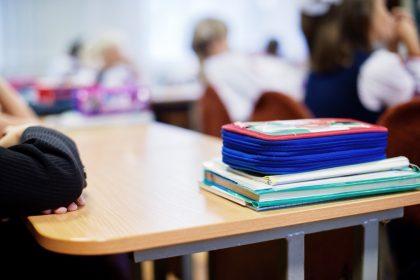 πρωτόκολλο και δικαιολογητικά μαθητών για την έναρξη μαθημάτων στα σχολεία λόγω covid-19