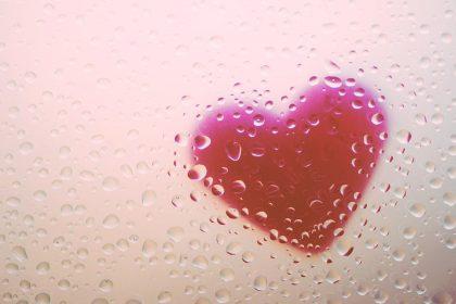 υπερτασική κρίση κόκκινη καρδιά