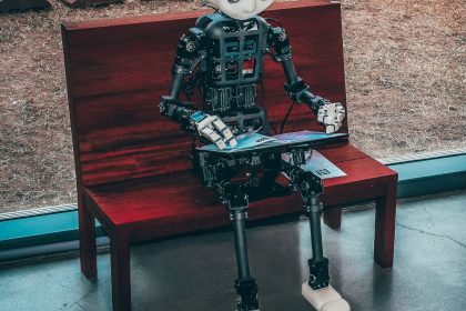εξωσκελετός ισχίου τεχνητή νοημοσύνη