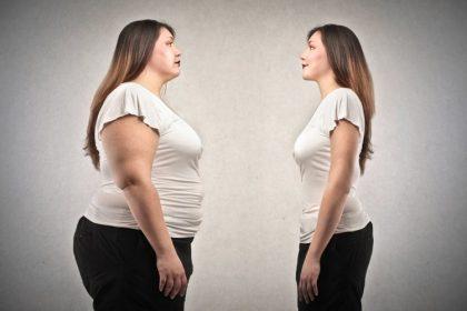 Εμμηνόπαυση και πρήξιμο στην κοιλιά