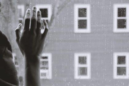 Ποιοι εμφάνισαν αγχώδεις και καταθλιπτικές διαταραχές;