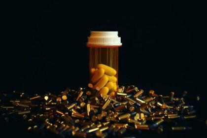 Χάπι για πρόωρη εκσπερμάτιση