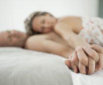 Σεξ και καρδιακή προσβολή