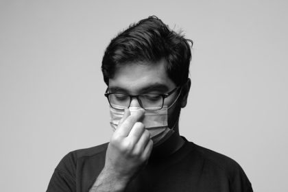 Έντονη η ανησυχία των ειδικών για την ανάκαμψη του ιού της γρίπης